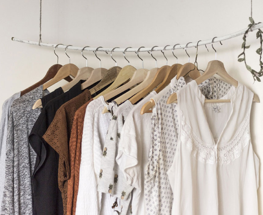 מועדון לקוחות לחנויות אופנה