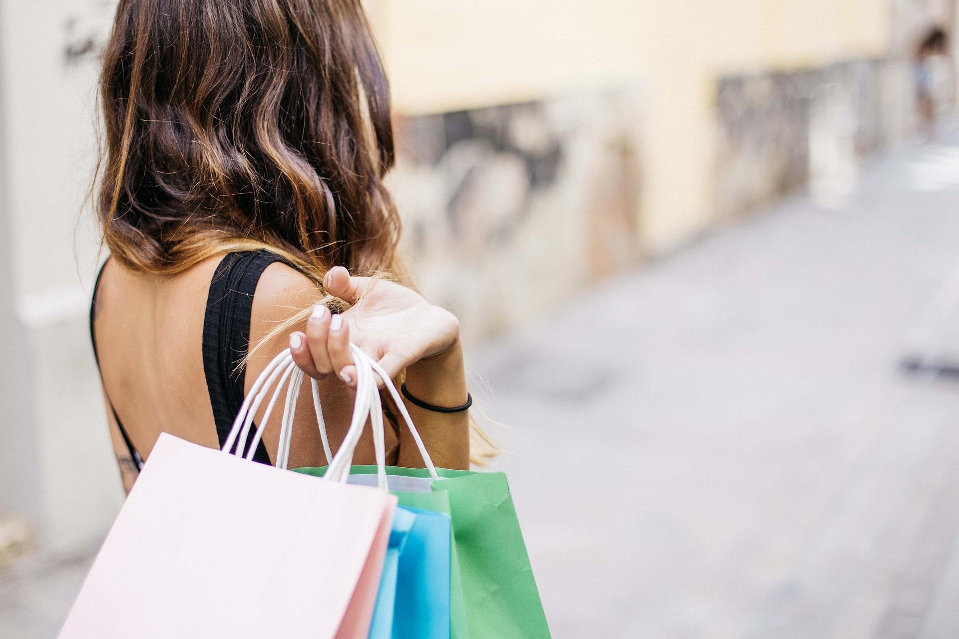 הפסיכולוגיה של מועדוני הלקוחות