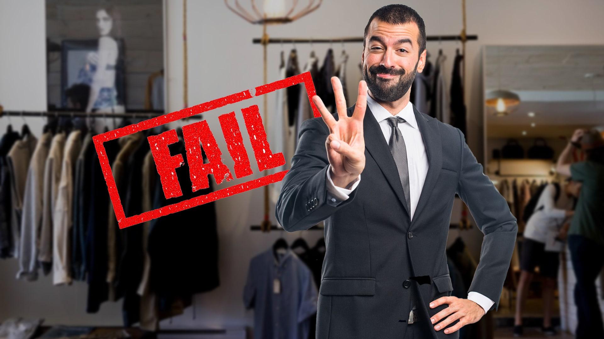 שלושת הסיבות שבגללן מועדוני לקוחות נכשלים